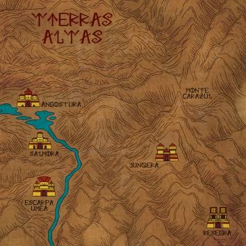 mdm_mapa_2_parte